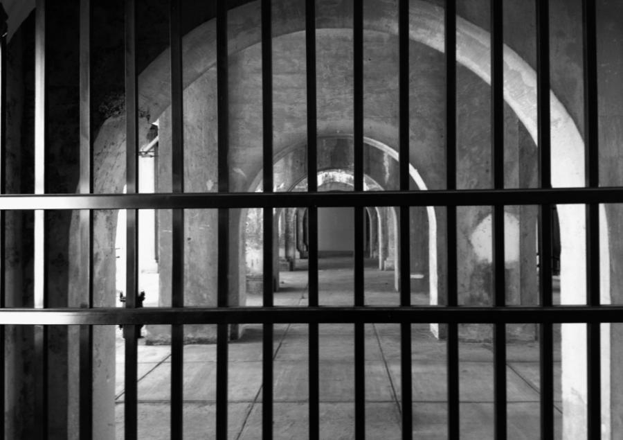 ВНовокузнецке задержаны подозреваемые впокушении наубийство здешней жительницы