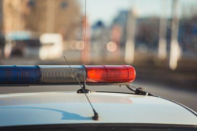 Кемеровская ГИБДД проверит, соблюдают ли водители правила перевозки детей