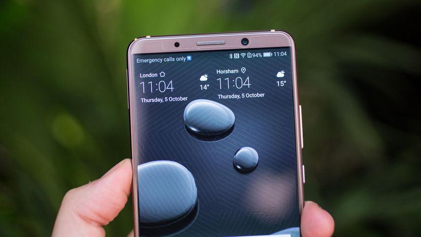 Китайскую копию Самсунг Galaxy S9+ за6 тыс. руб. показали навидео