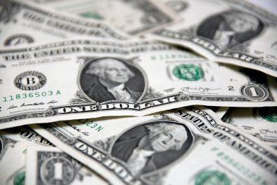 20-летний житель Флориды выиграл в лотерею $451 млн