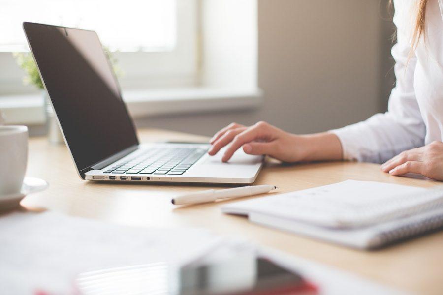 Специалисты узнали, как грамотность влияет накарьерный рост иуровень заработной платы новосибирцев