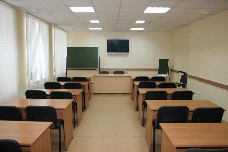 В русских школах могут появиться уроки психологии