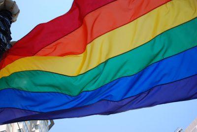 В Кемерове снова планируют провести гей-парад