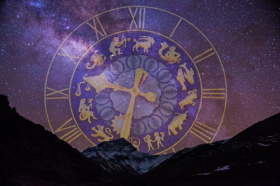 Какие знаки зодиака останутся без работы