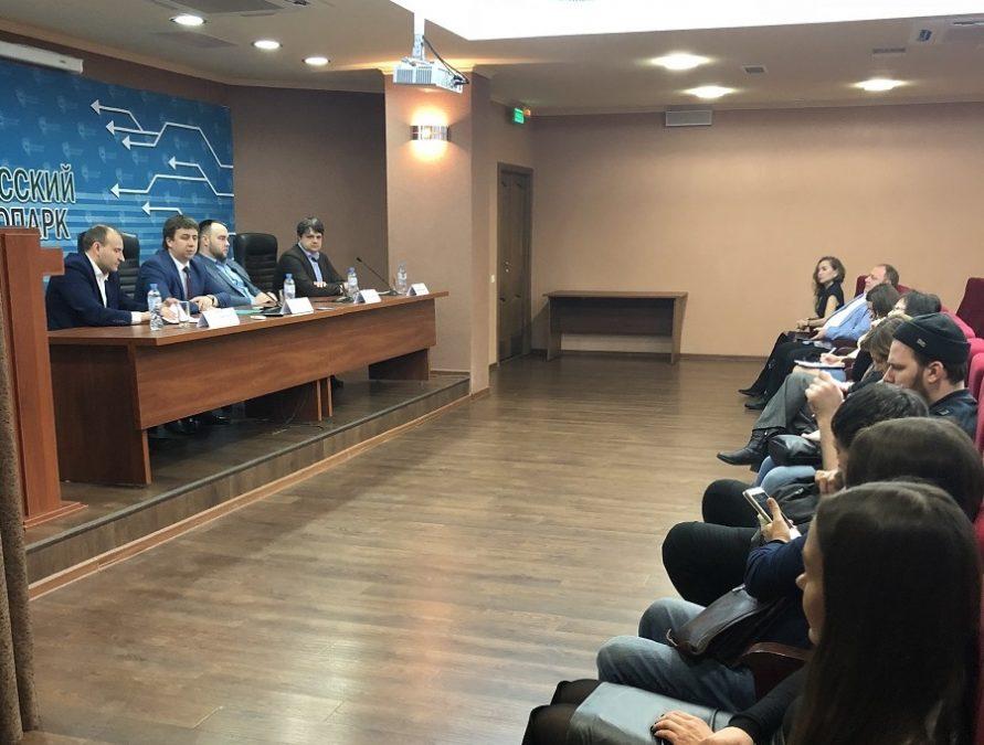 ВКузбассе запустят производство шприцев для контрастных веществ