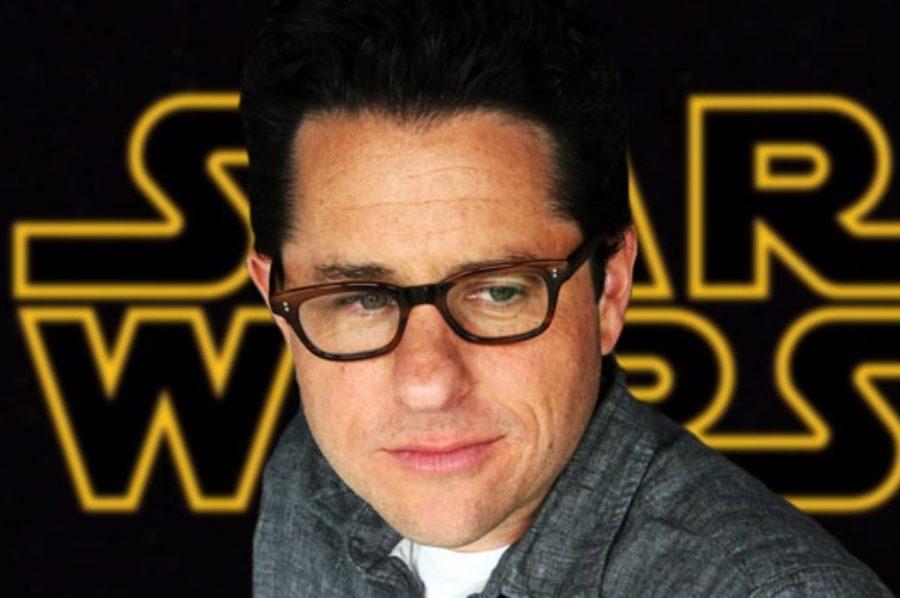 Режиссёр девятого эпизода «Звёздных войн» рассказал, когда начнутся съёмки картины