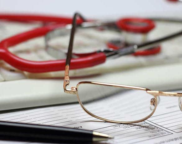 Томские кардиологи первыми в Российской Федерации начали устанавливать кардиостимуляторы, значительно которые снижают риск инсульта