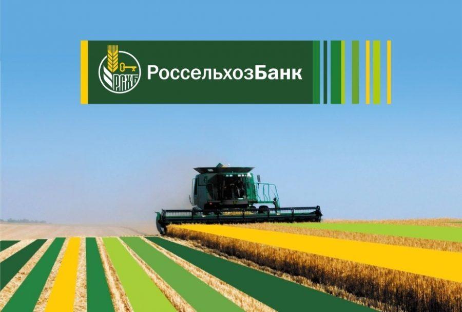 Дмитрий Патрушев подвёл итоги работы РСХБ по кредитованию сезонных работ в 2017 году