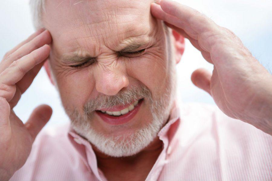 Учёные рассказали, как рост человека связан с инсультом