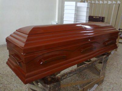 СМИ: похороненная заживо жительница Бразилии 11 дней пыталась выбраться из гроба