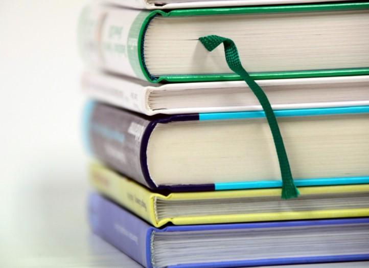 ВМинобрнауки подтвердили подготовку реформы среднего профобразования