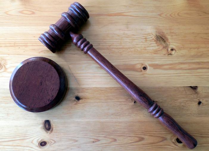 В Кузбассе водителю ВАЗа вынесли приговор за смертельное пьяное ДТП