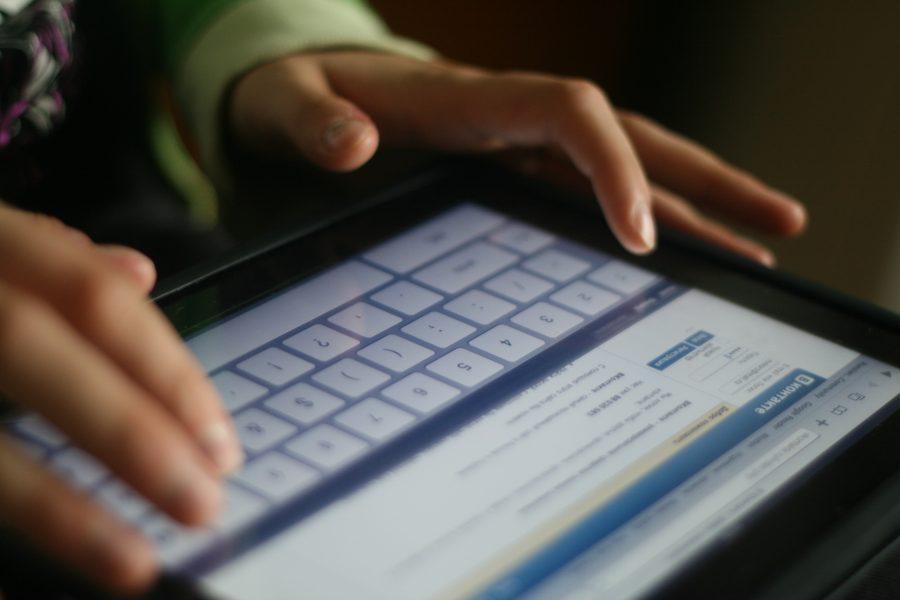 В МВД назвали «ВКонтакте» лидером среди соцсетей по рекламе наркотиков