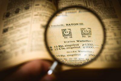 Кемеровчане смогут попробовать себя в роли детективов