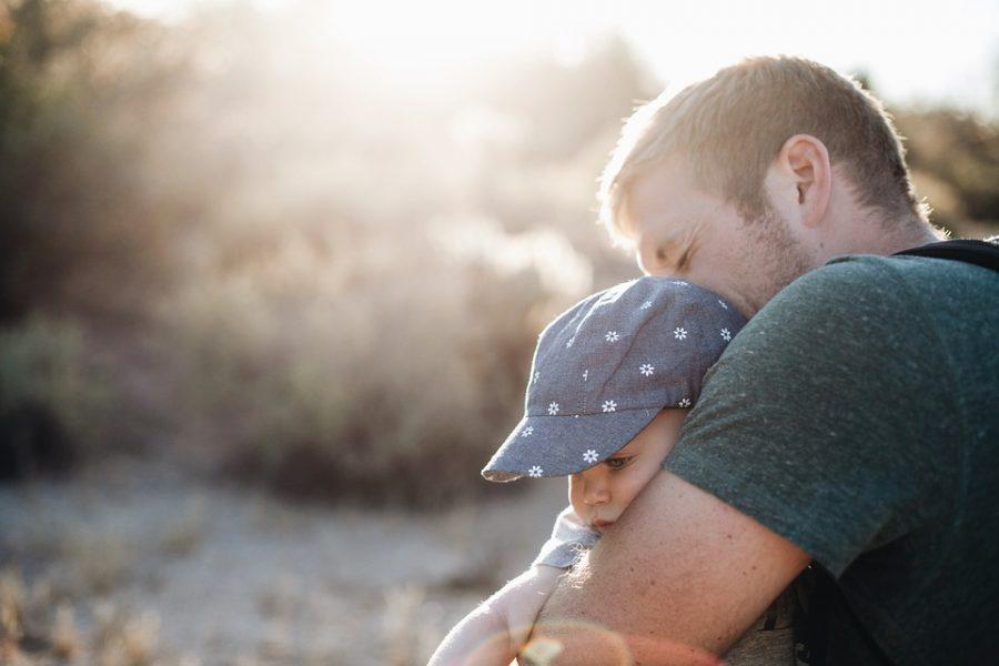 Ученые назвали отцовство предпосылкой преждевременной смерти