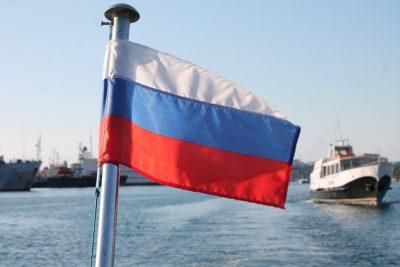 Эксперты назвали лучшие для жизни российские регионы
