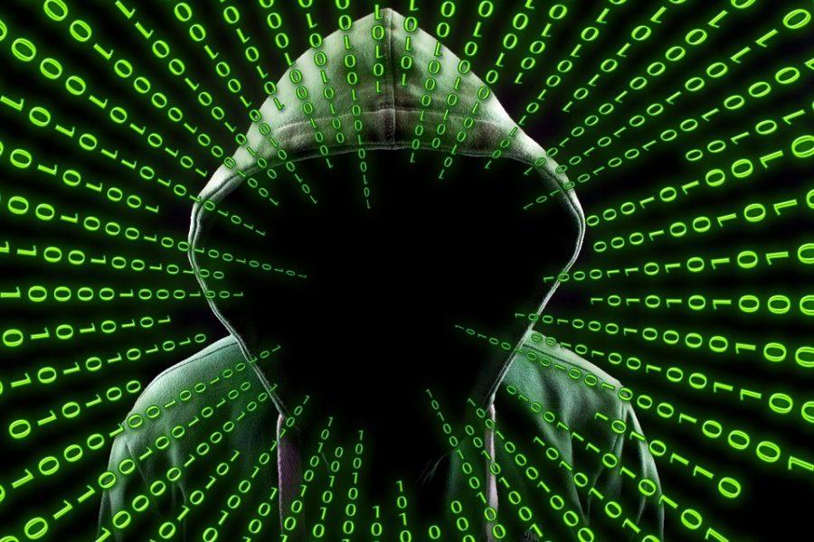 Хакеры научились похищать данные с компьютеров с помощью Word