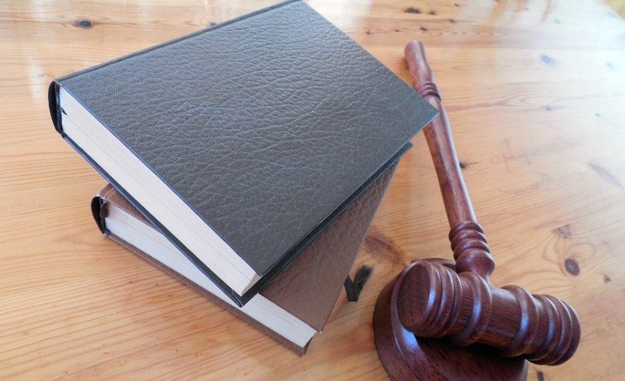 Беловчанина будут судить за ДТП, в котором погиб его друг