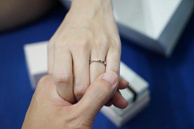 Социологи рассказали, как россияне относятся к супружеским изменам