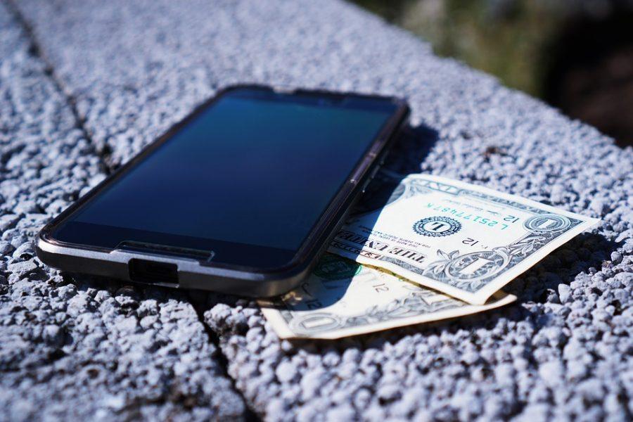В России обсуждается внедрение системы платежей через мессенджеры