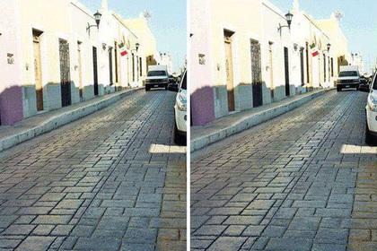 Оптическая иллюзия поставила втупик интернет-пользователей