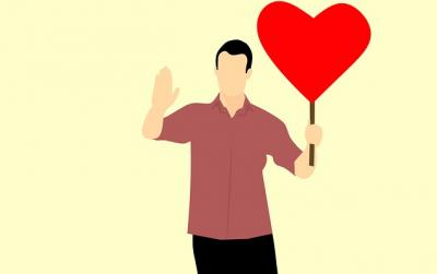 В Кемерове суд закрыл сайты жриц любви