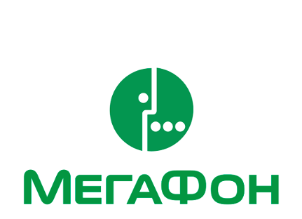 Veon и«МегаФон» завершили разделение «Евросети»