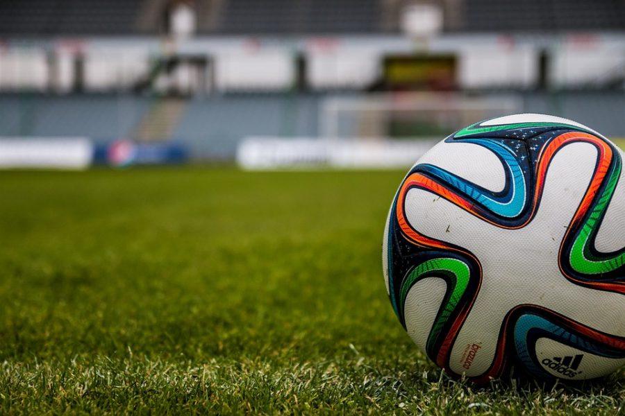 В России изменили ПДД ради участников чемпионата мира по футболу