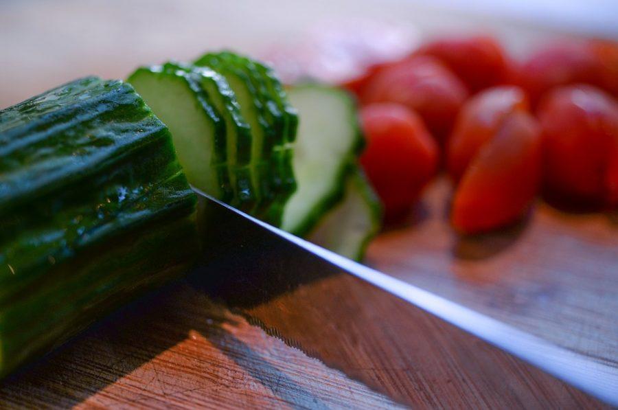В Кузбассе открыли тепличное хозяйство, где будут выращивать около 7 000 тонн овощей ежегодно