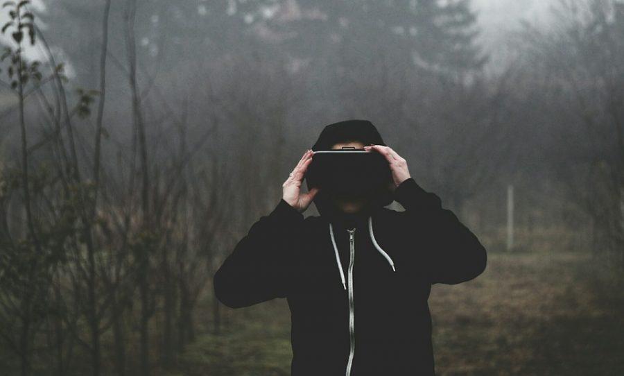 В России может появиться министерство виртуальной реальности