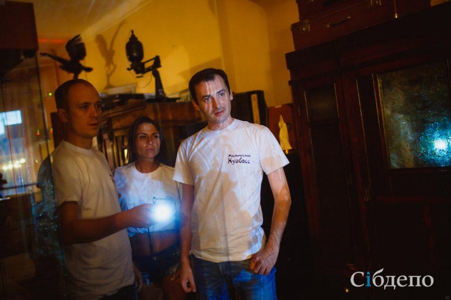 Онлайн-журнал Сибдепо стал финалистом фестиваля «Вместе медиа»