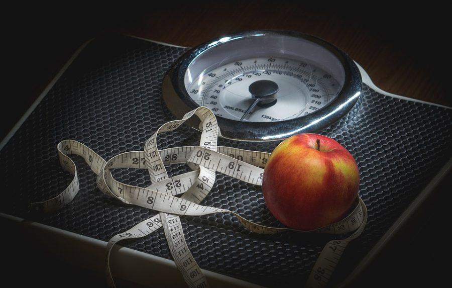 В России стало втрое больше молодёжи с ожирением