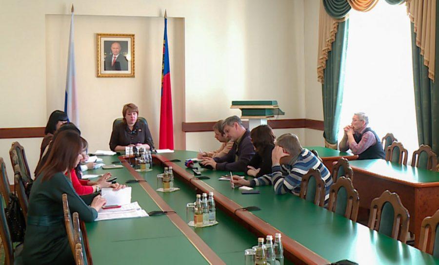 В 2018 году в Кузбассе на поддержку сельхозпроизводителей направят почти 970 млн рублей