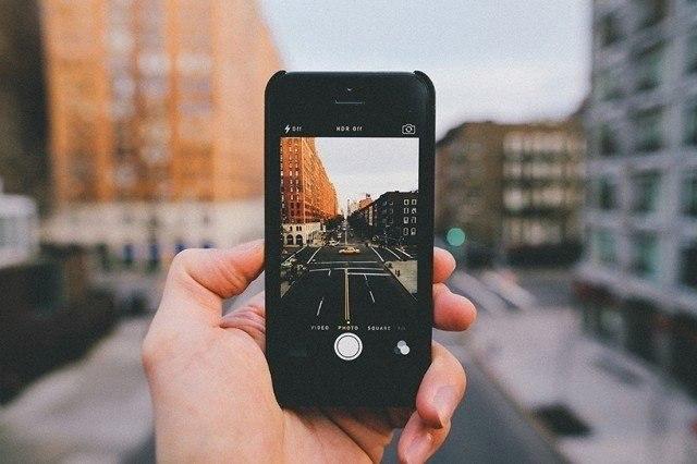 Эксперты назвали топ-10 смартфонов с лучшими камерами
