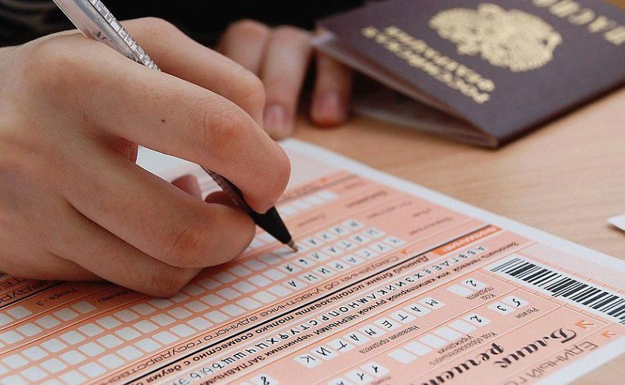 В Государственную Думу внесут законопроект об отмене ЕГЭ