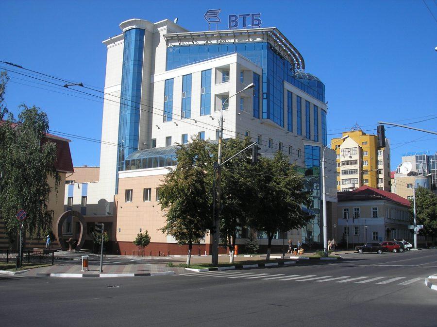 Компания ВТБ Страхование запустила новый продукт «Медицинский советник»
