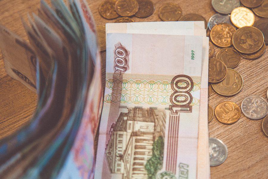 Демограф предлагает платить российским семьям с четырьмя детьми по 100 000 рублей ежемесячно