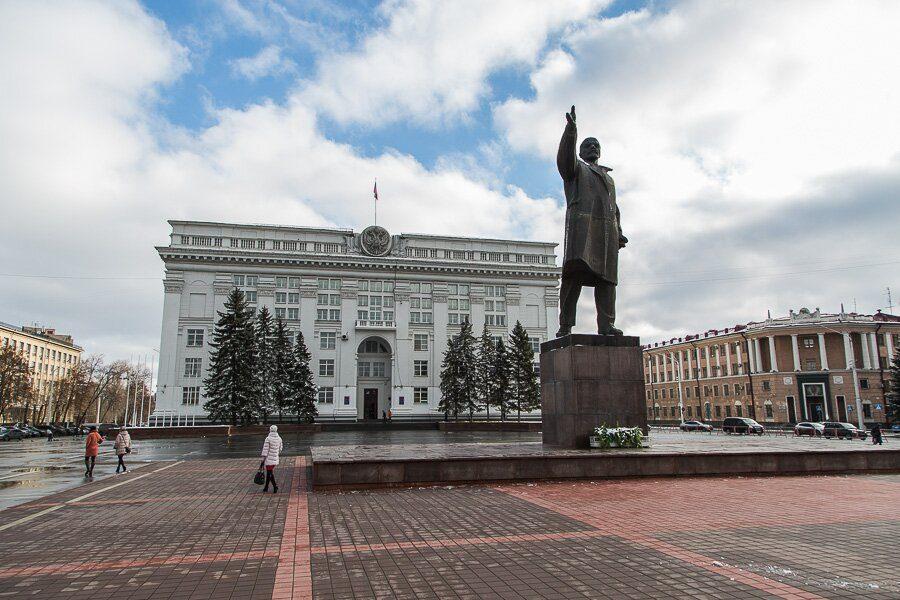 В прошлом году внешнеторговый оборот Кузбасса увеличился на 43,7% и составил $14,5 млрд