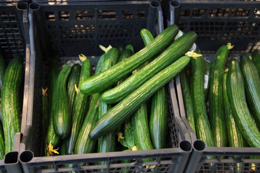 Топ-5 продуктов питания, которые больше всего подорожали в Кузбассе в феврале