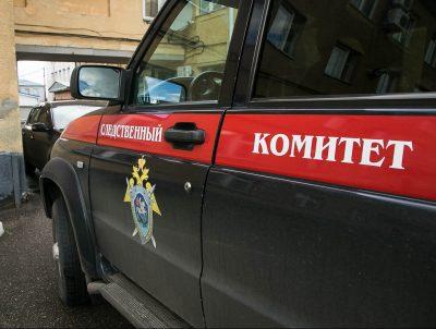 Следком просит помощи у детей, находившихся в детской комнате сгоревшего ТРК в Кемерове