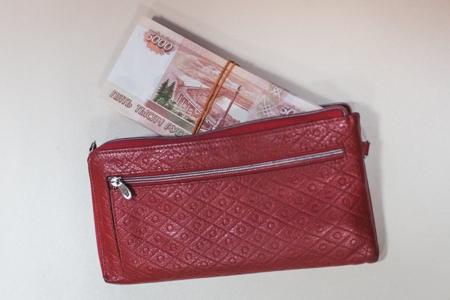 С 1 апреля в России проиндексируют социальные пенсии