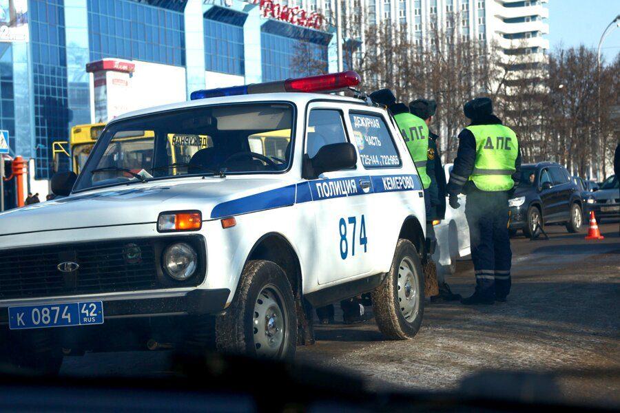 С 18 марта в России в законную силу вступят изменения в ПДД