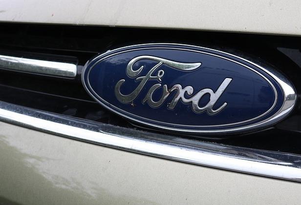 Обновлённый Ford Explorer появится в продаже в начале второго квартала 2018 года