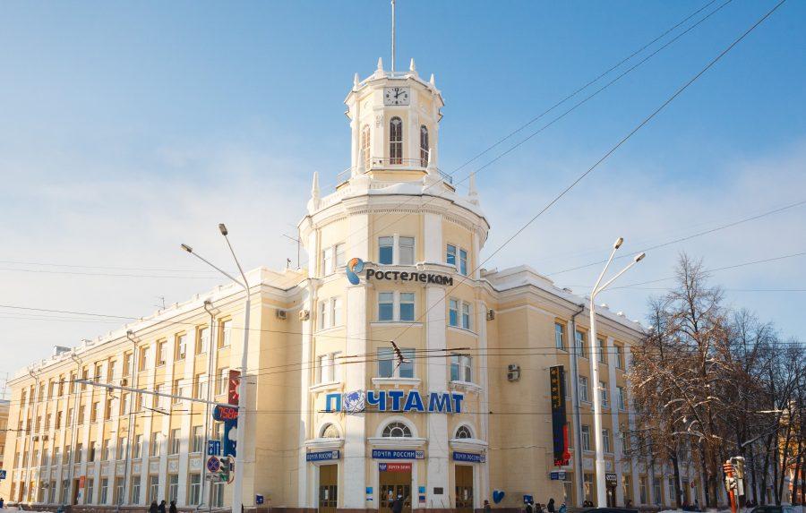 Каждая четвертая семья Кузбасса выбрала «Ростелеком»