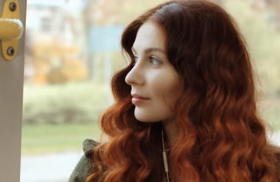 «Любовь не пропала»: премьера нового клипа группы «ДДТ»