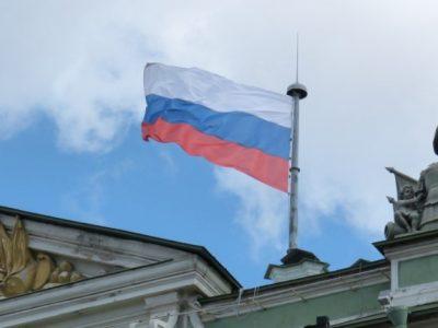 Впервые голосующие кузбассовцы получат подарки на избирательных участках