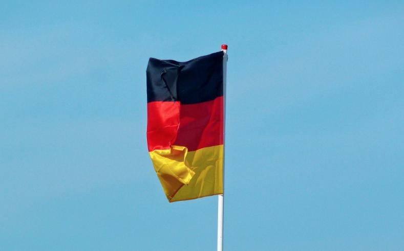 В Германии призвали сделать гимн «гендерно-нейтральным»