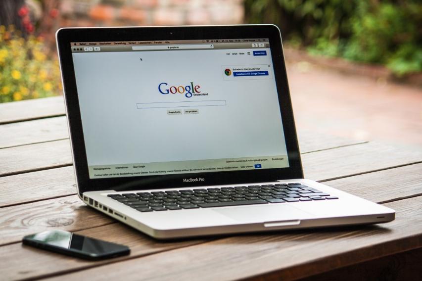 Google потратит $300 млн на борьбу с фейковыми новостями
