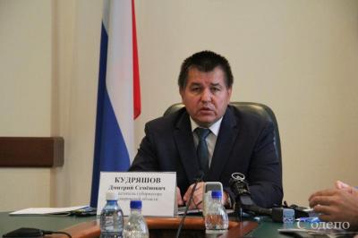 Замгубернатора Кузбасса прокомментировал решение Росавтодора о дороге в обход Кемерова