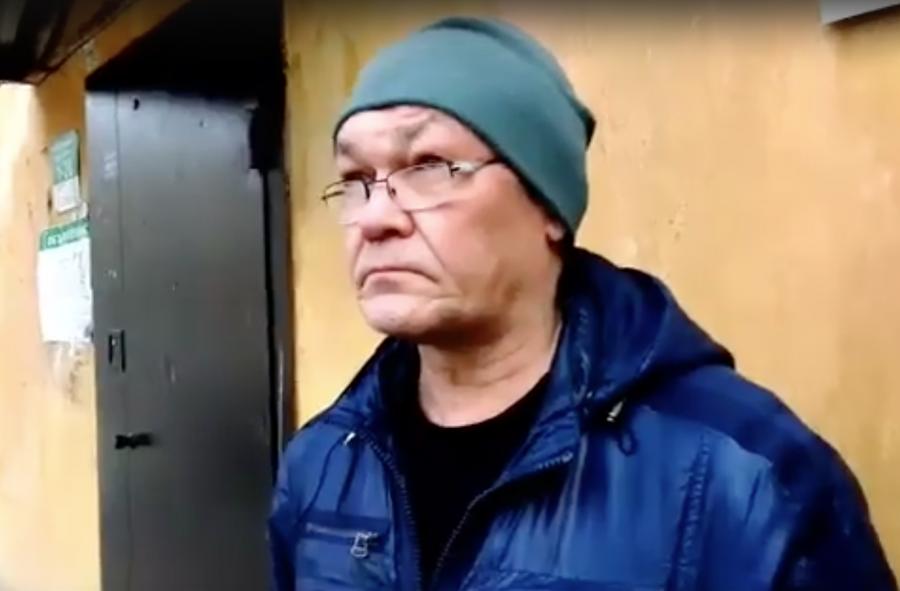 Врач кемеровской скорой помощи извинился за ложь о числе погибших в «Зимней вишне»